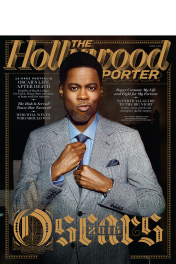 thr_issue_08_chris_rock_cover_subscription_node